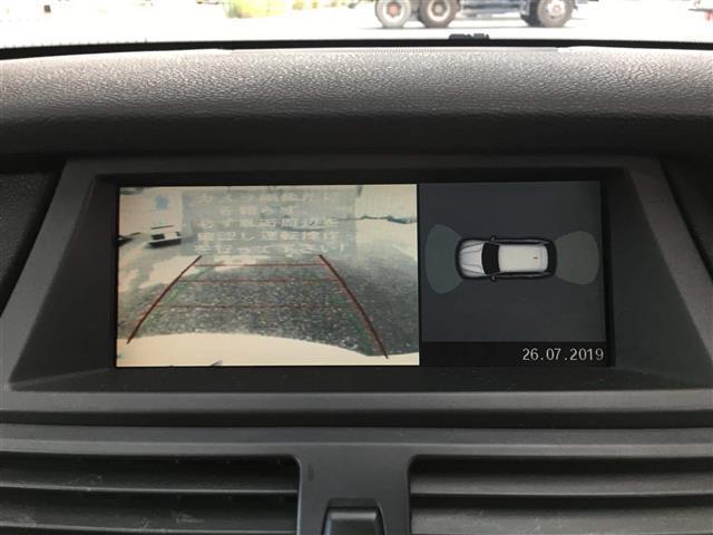 xDrive30i Mスポーツ(18枚目)