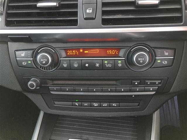 xDrive30i Mスポーツ(19枚目)