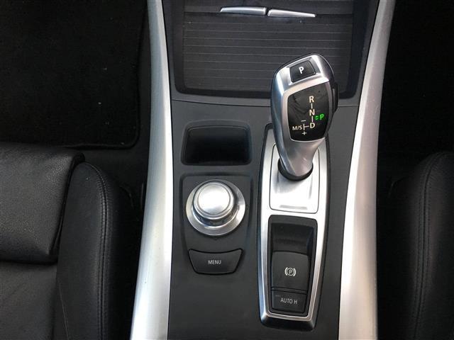 xDrive30i Mスポーツ(20枚目)