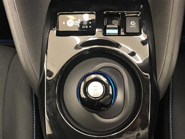 G 40kWh プロパイロット 全方位カメラ 12セグメント(13枚目)