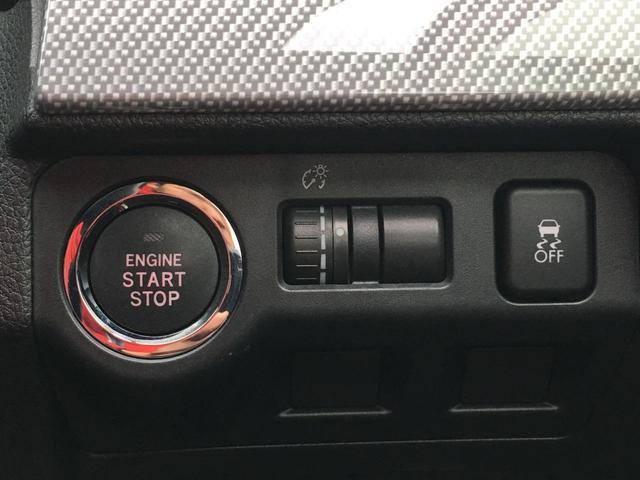 1.6GT-S アイサイト 4WD/社外メモリナビ/Bカメラ(7枚目)
