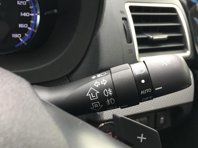 1.6GT-S アイサイト 4WD/社外メモリナビ/Bカメラ(16枚目)