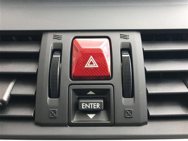 1.6GT-S アイサイト 4WD/社外メモリナビ/Bカメラ(17枚目)