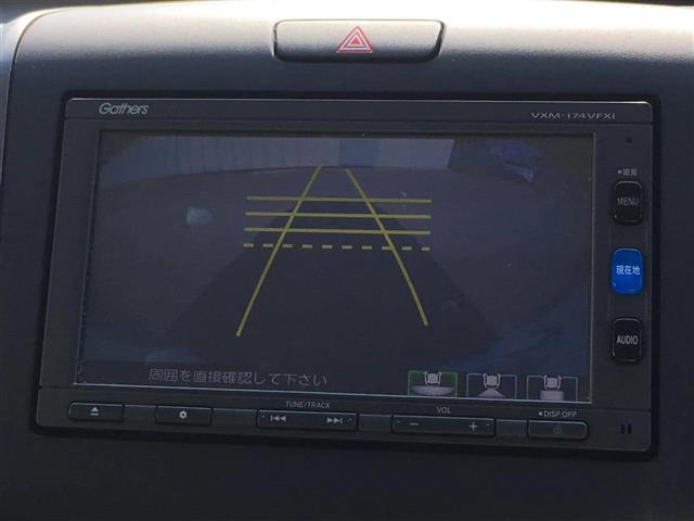 G 純正ナビ 両側電動スライドドア LEDヘッドライト(9枚目)