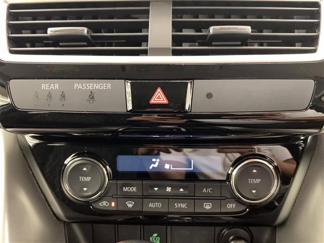 「三菱」「エクリプスクロス」「SUV・クロカン」「岡山県」の中古車5
