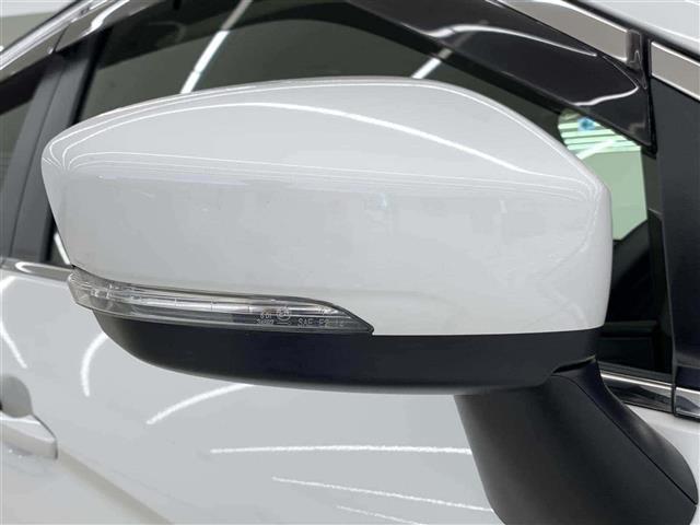 「三菱」「エクリプスクロス」「SUV・クロカン」「岡山県」の中古車14