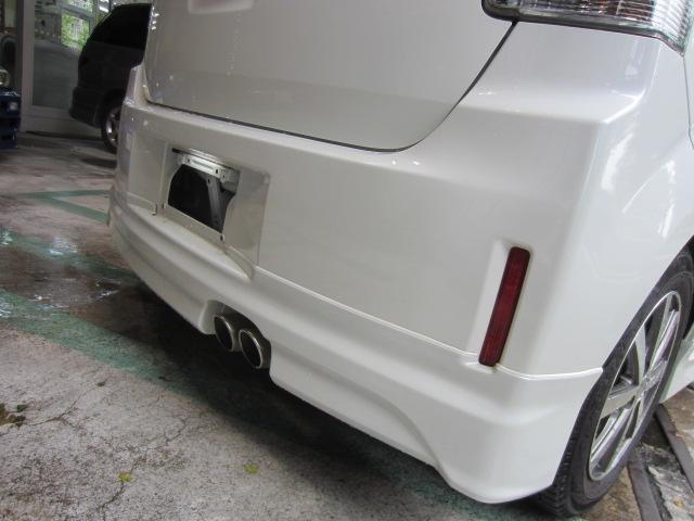 「トヨタ」「スペイド」「ミニバン・ワンボックス」「神奈川県」の中古車9