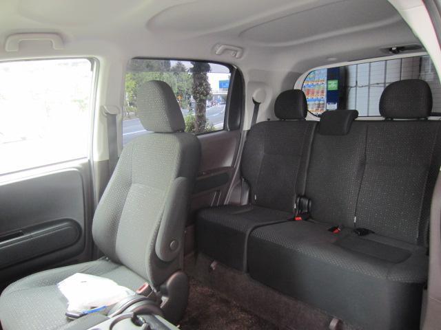 「トヨタ」「スペイド」「ミニバン・ワンボックス」「神奈川県」の中古車15
