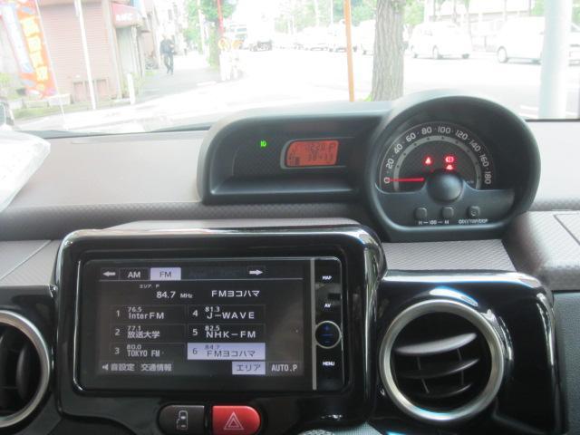 「トヨタ」「スペイド」「ミニバン・ワンボックス」「神奈川県」の中古車17