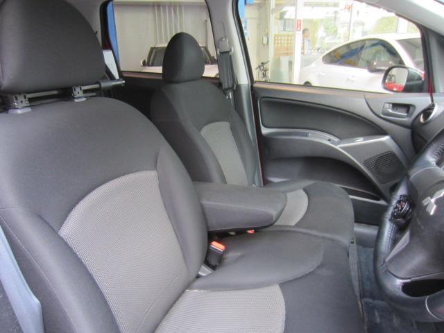 「三菱」「コルトプラス」「コンパクトカー」「神奈川県」の中古車10