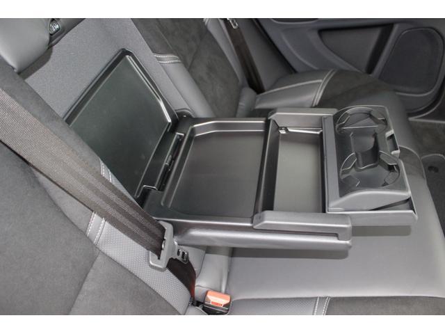 D4 Rデザイン サンルーフ フロント&リアシートヒーター ワンオーナー 専用アルミホイール HDDナビ&地デジTV バックカメラ ディーゼルエンジン(22枚目)