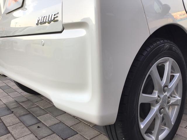 「ダイハツ」「ムーヴ」「コンパクトカー」「千葉県」の中古車31