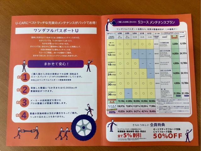カスタムG ターボ SAIII リースUP車 キーフリー(32枚目)