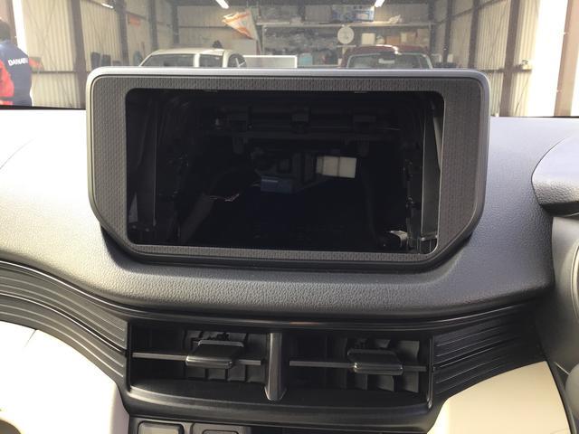 L SAIII リースUP スマートアシスト3 CVT キーレスエントリー トップシェイドガラス UVカットガラス ベンチシート 14インチフルホイールキャップ 16CMフロントドアスピーカー(14枚目)