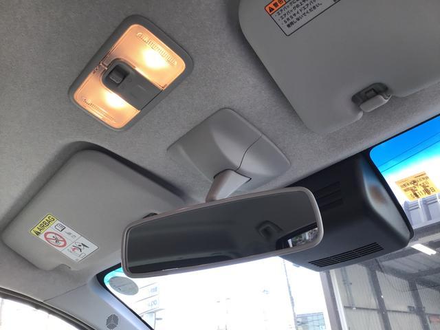 L SAIII リースUP スマートアシスト3 CVT キーレスエントリー トップシェイドガラス UVカットガラス ベンチシート 14インチフルホイールキャップ 16CMフロントドアスピーカー(18枚目)