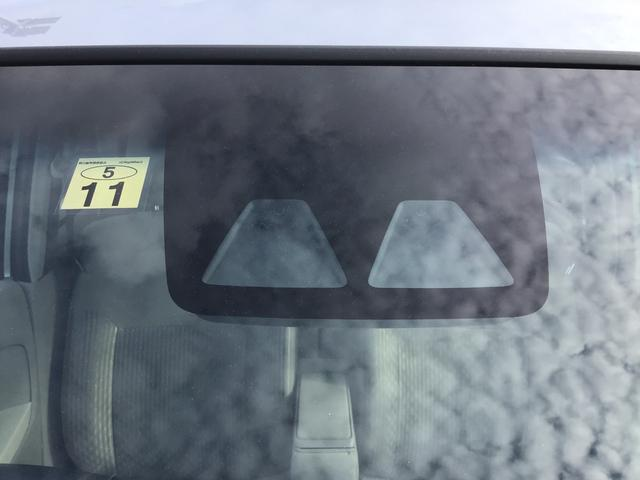 L SAIII リースUP スマートアシスト3 CVT キーレスエントリー トップシェイドガラス UVカットガラス ベンチシート 14インチフルホイールキャップ 16CMフロントドアスピーカー(36枚目)