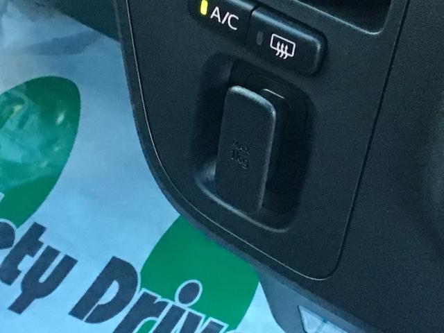 DX 660CC/5ドア/2(4)人乗り/パワ-ステアリング/パワ-ウィンド/エアコン/オ-トマチック/オートライト/キーレス/盗難防止システム/(24枚目)