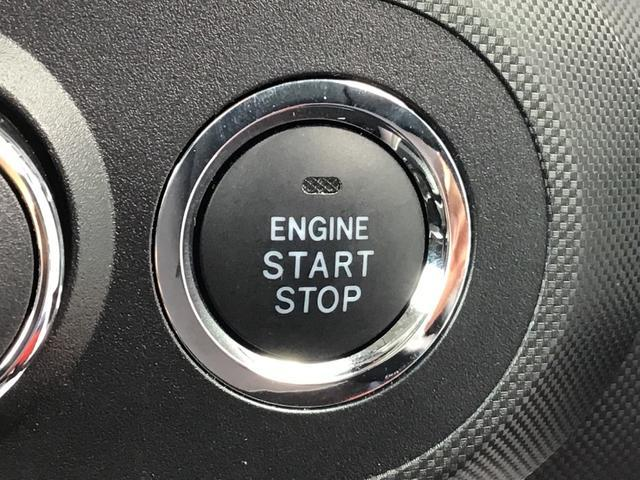 X 衝突回避支援ブレーキ ペダル踏み間違い加速抑制装置 アイドリングストップ 1年間距離無制限保証付 LEDヘッドライト スマートキー プッシュボタンスタート 盗難防止装置イモビライザー オーディオレス(6枚目)