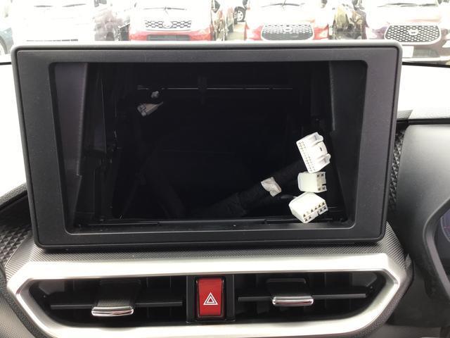 X 衝突回避支援ブレーキ ペダル踏み間違い加速抑制装置 アイドリングストップ 1年間距離無制限保証付 LEDヘッドライト スマートキー プッシュボタンスタート 盗難防止装置イモビライザー オーディオレス(29枚目)