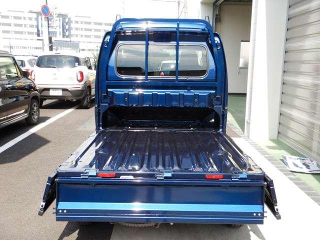L パワステ 試乗車UP 禁煙車 1年保証付き(5枚目)