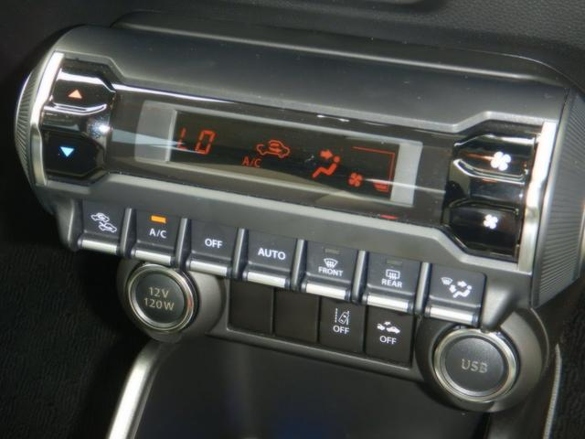 「スズキ」「イグニス」「SUV・クロカン」「埼玉県」の中古車10