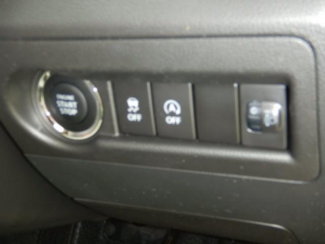 「スズキ」「イグニス」「SUV・クロカン」「埼玉県」の中古車13