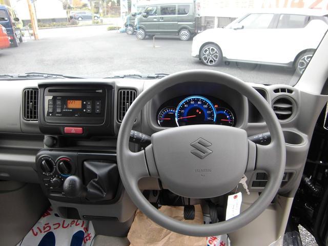 ジョインターボ AxStyleコンプリート 4WD 5MT(11枚目)