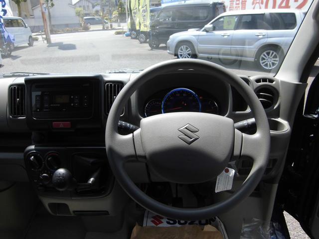 ジョインターボ AxStyleコンプリート 4WDターボ 5MT 新車 前後ショートバンパー 30mmリフトアップサスペンション タイヤ&ホイール 車検対応マフラー 構造変更不要(3枚目)