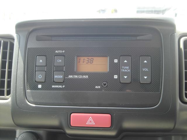 ジョインターボ AxStyleコンプリート 4WDターボ 5MT 新車 前後ショートバンパー 30mmリフトアップサスペンション タイヤ&ホイール 車検対応マフラー 構造変更不要(9枚目)