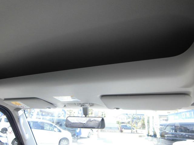 ジョインターボ AxStyleコンプリート 4WDターボ 5MT 新車 前後ショートバンパー 30mmリフトアップサスペンション タイヤ&ホイール 車検対応マフラー 構造変更不要(13枚目)