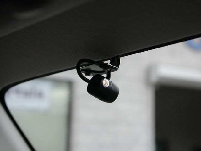 ジョインターボ AxStyleコンプリート 4WDターボ 5MT 新車 前後ショートバンパー 30mmリフトアップサスペンション タイヤ&ホイール 車検対応マフラー 構造変更不要(16枚目)