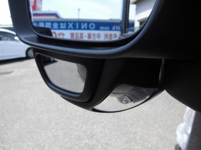 ジョインターボ AxStyleコンプリート 4WDターボ 5MT 新車 前後ショートバンパー 30mmリフトアップサスペンション タイヤ&ホイール 車検対応マフラー 構造変更不要(17枚目)