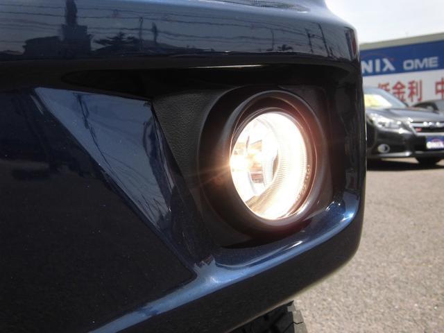 ジョインターボ AxStyleコンプリート 4WDターボ 5MT 新車 前後ショートバンパー 30mmリフトアップサスペンション タイヤ&ホイール 車検対応マフラー 構造変更不要(25枚目)