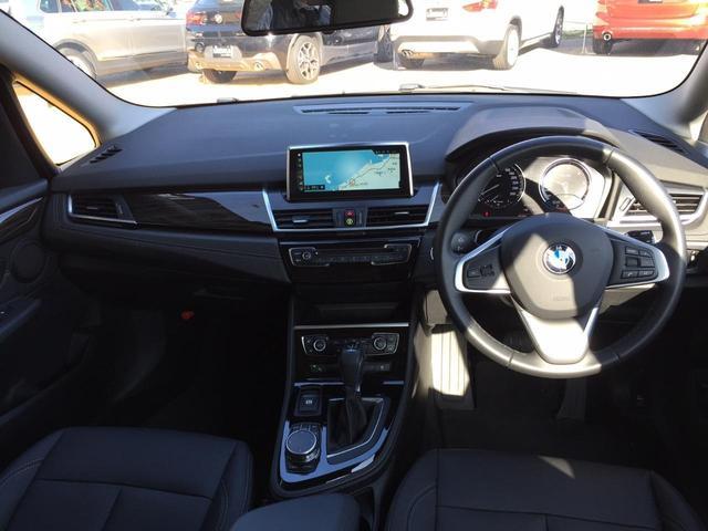 「BMW」「BMW」「ミニバン・ワンボックス」「長崎県」の中古車7