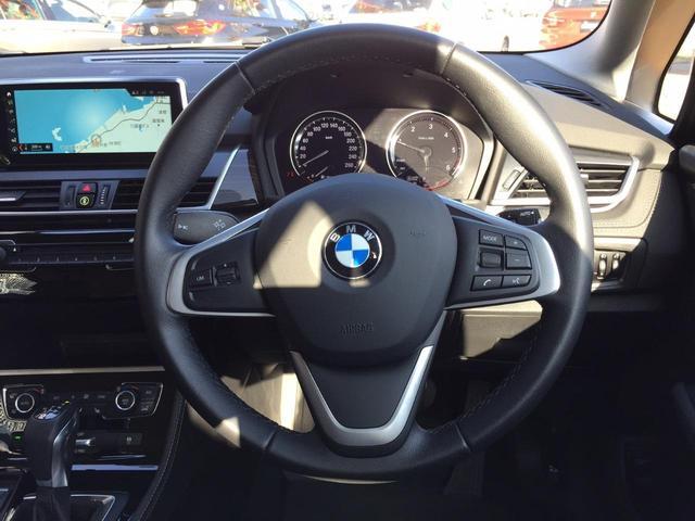 「BMW」「BMW」「ミニバン・ワンボックス」「長崎県」の中古車8