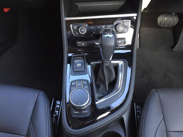 「BMW」「BMW」「ミニバン・ワンボックス」「長崎県」の中古車15
