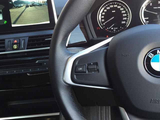 「BMW」「BMW」「ミニバン・ワンボックス」「長崎県」の中古車16