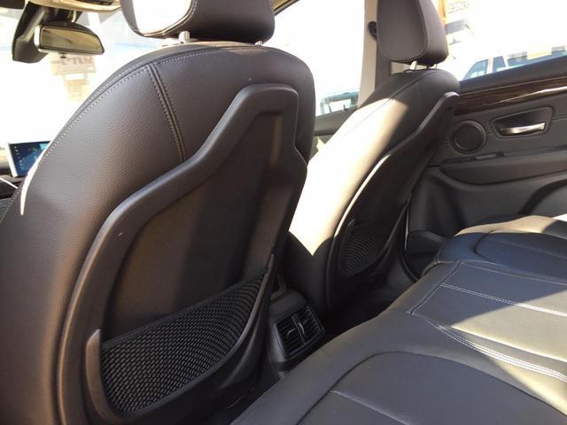 「BMW」「BMW」「ミニバン・ワンボックス」「長崎県」の中古車27