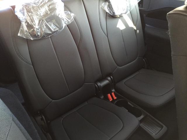 「BMW」「BMW」「ミニバン・ワンボックス」「長崎県」の中古車28
