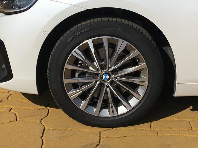 「BMW」「BMW」「ミニバン・ワンボックス」「長崎県」の中古車44