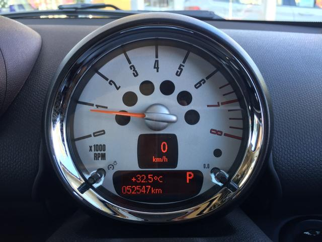 「MINI」「MINI」「SUV・クロカン」「長崎県」の中古車17