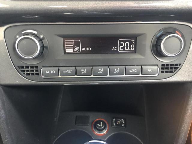 「フォルクスワーゲン」「ポロ」「コンパクトカー」「長崎県」の中古車11