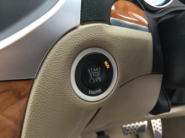 「クライスラー」「クライスラー300」「セダン」「長崎県」の中古車31
