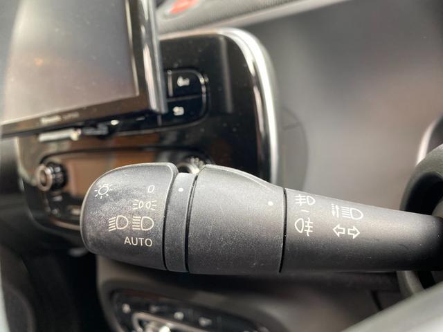 プライム ワンオーナー ガラスルーフ レザーシート シートヒーター クルーズコントロール バックカメラ リヤコーナーセンサー ナビ ワンセグ USB AUX ETC ドラレコ キーレス(17枚目)