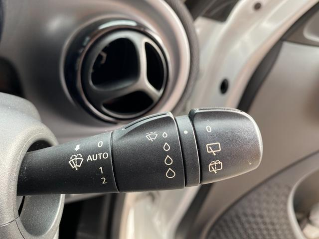 プライム ワンオーナー ガラスルーフ レザーシート シートヒーター クルーズコントロール バックカメラ リヤコーナーセンサー ナビ ワンセグ USB AUX ETC ドラレコ キーレス(18枚目)