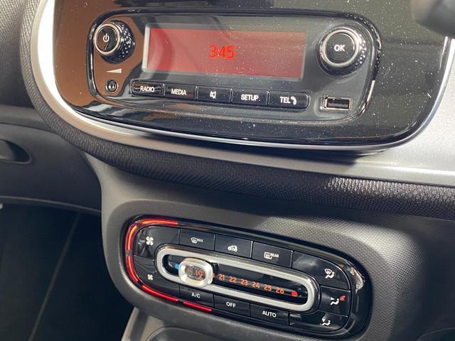 プライム ワンオーナー ガラスルーフ レザーシート シートヒーター クルーズコントロール バックカメラ リヤコーナーセンサー ナビ ワンセグ USB AUX ETC ドラレコ キーレス(22枚目)