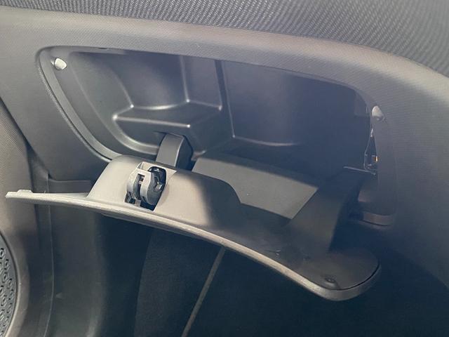 プライム ワンオーナー ガラスルーフ レザーシート シートヒーター クルーズコントロール バックカメラ リヤコーナーセンサー ナビ ワンセグ USB AUX ETC ドラレコ キーレス(27枚目)