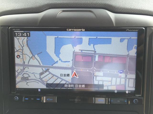 リミテッド ACC レザー メモリナビ DTV CD DVD BT Bバックカメラ クラッシュミティゲーション ブラインドスポット レーンキープアシスト パワーシートヒーター ステアヒーター ETC スペアキー(7枚目)