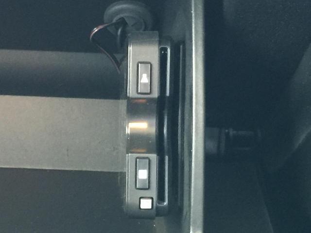 リミテッド ACC レザー メモリナビ DTV CD DVD BT Bバックカメラ クラッシュミティゲーション ブラインドスポット レーンキープアシスト パワーシートヒーター ステアヒーター ETC スペアキー(10枚目)