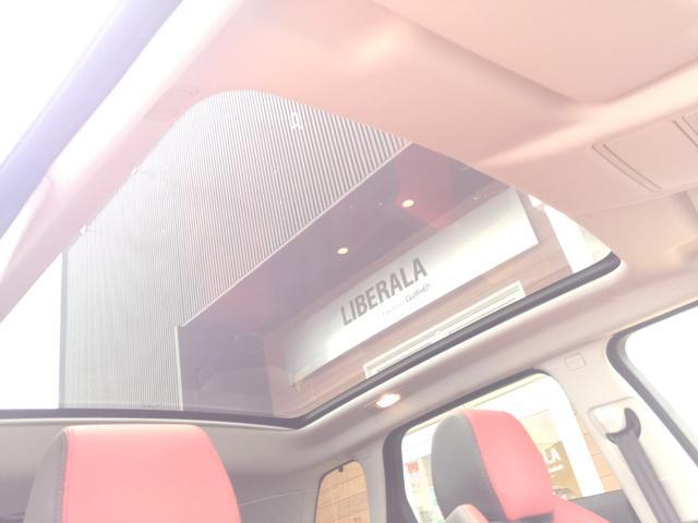 ダイナミックリミテッド パノラミックルーフ 純正ナビ CD DVD Bluetooth F・S・Bカメラ レザーシート パワーシート クルコン パワーバックドア シートステアリングヒーター コーナーセンサー ドラレコ ETC(8枚目)